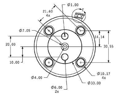 Garmin Marine Chartplotter Wiring Diagram
